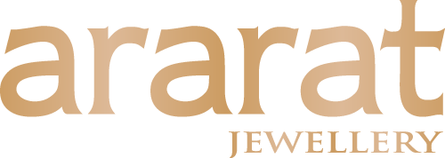Ararat Jewellery